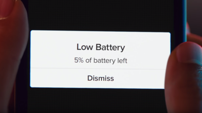 New Samsung Galaxy Note 9 Teaser