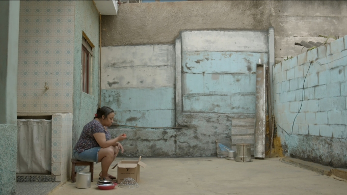 Locarno: FiGa Films Acquires 'Temporada,' Drops