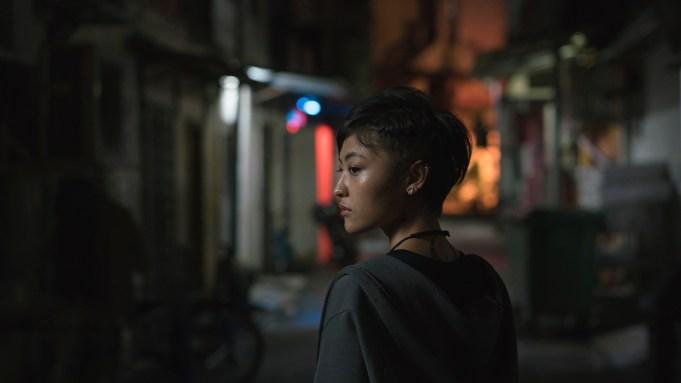 Locarno: Visit Films Picks up Singapore's