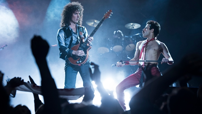 DF-10956_R – Gwilym Lee (Brian May) and