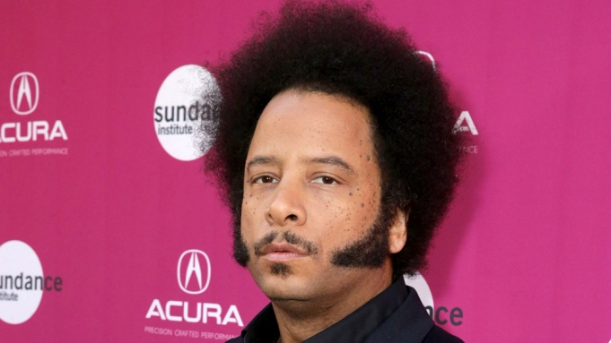 Sorry To Bother You S Boots Riley Slams Spike Lee S Blackkklansman Variety