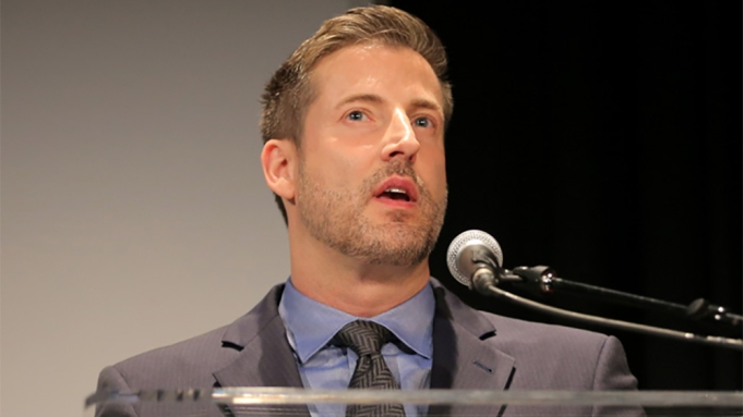 Outfest, Anthony Meindl Launch Initiative for