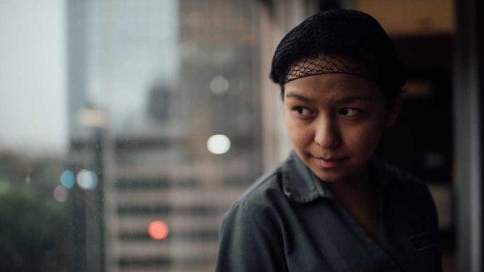 'The Chambermaid,' Set For Toronto, San