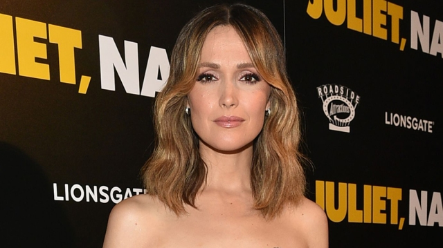 Rose Byrne Starring in 'They Are Us' for Director Andrew Niccol.jpg