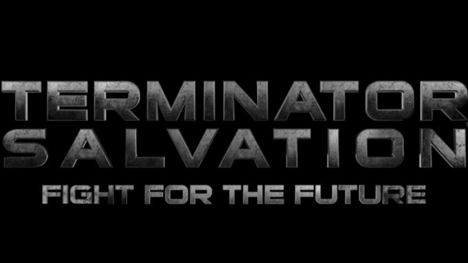 Spaces Terminator VR Experiences at Cinemark