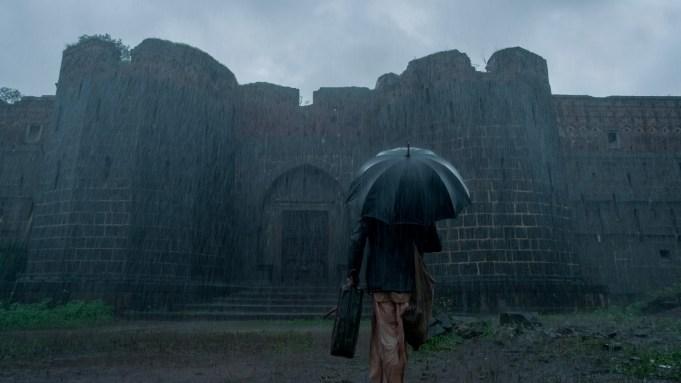 Dark Fantasy 'Tumbbad' Opens Venice Critics