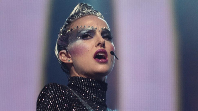 'Vox Lux' Review – Variety Critic's