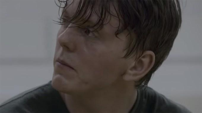 22 July Trailer