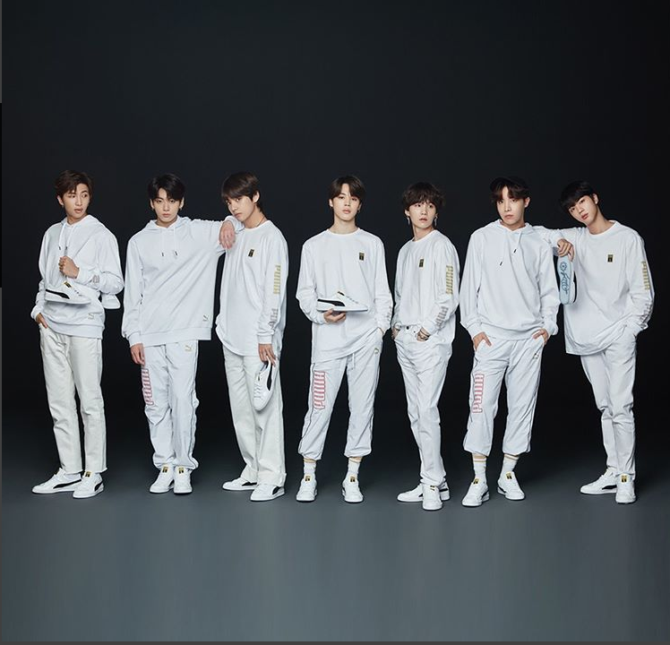 bts to appear at grammy awards variety bts to appear at grammy awards variety
