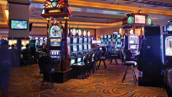 Casinos entertainment online casino australian dollars
