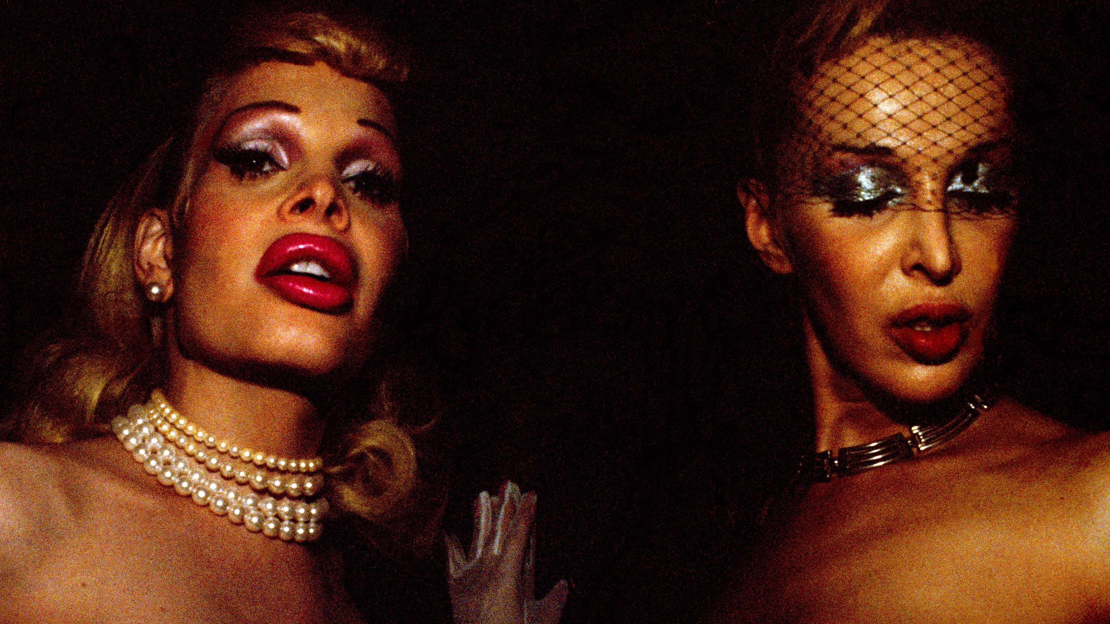 San Sebastian: Media Luna Acquires J.A. Bayona-Exec Produced 'I Hate New York' (EXCLUSIVE)