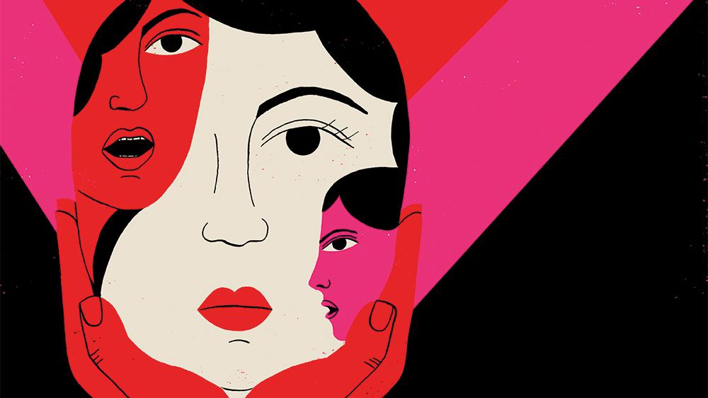 variety.com - K.J. Yossman - U.K. Film Industry Welcomes #MeToo-Inspired Legislation Tackling Sexual Harassment in the Workplace