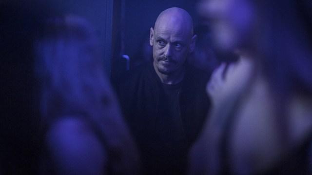 FX's 'Mr Inbetween' Not Returning After Season 3.jpg