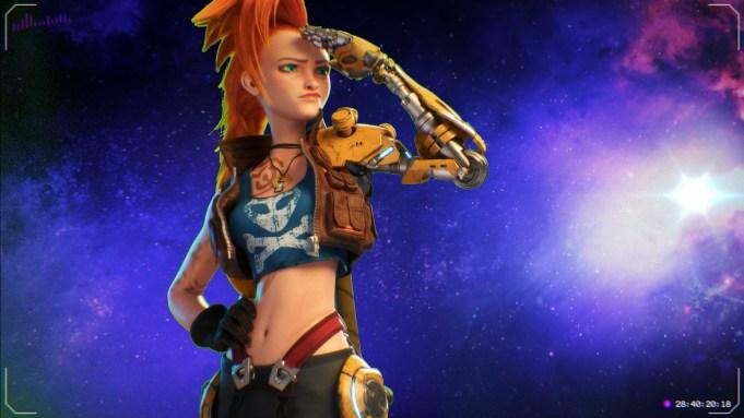 'League of Legends' Gets New PvE