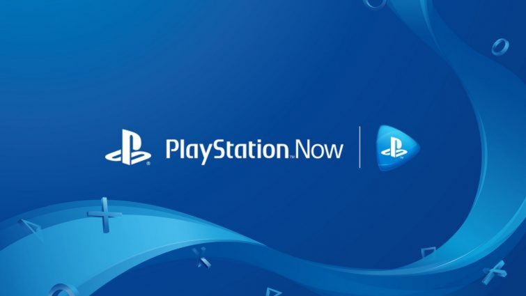 Sony Cuts Playstation Now Monthly Price By 50 To 9 99 In The U S Variety