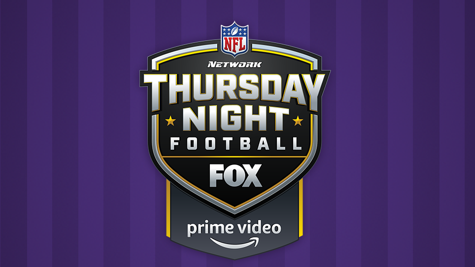 How To Watch Nfl Thursday Night Football On Amazon Prime Stream Vikings Vs Rams Online Trusted Reviews