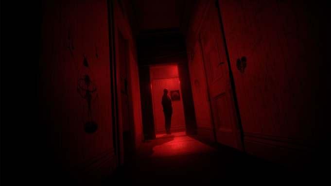 Elijah Wood's VR thriller Transference fails