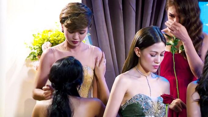 The Bachelor: Vietnam