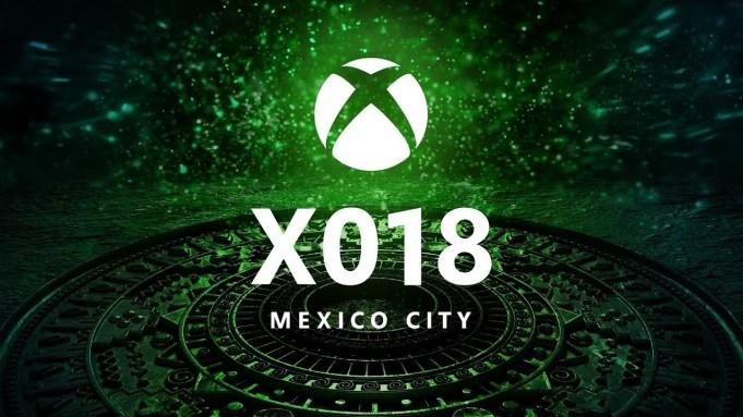 Microsoft Bringing Back Annual X0 Event