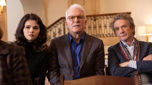 'Only Murders in the Building' Renewed for Season 2 at Hulu.jpg