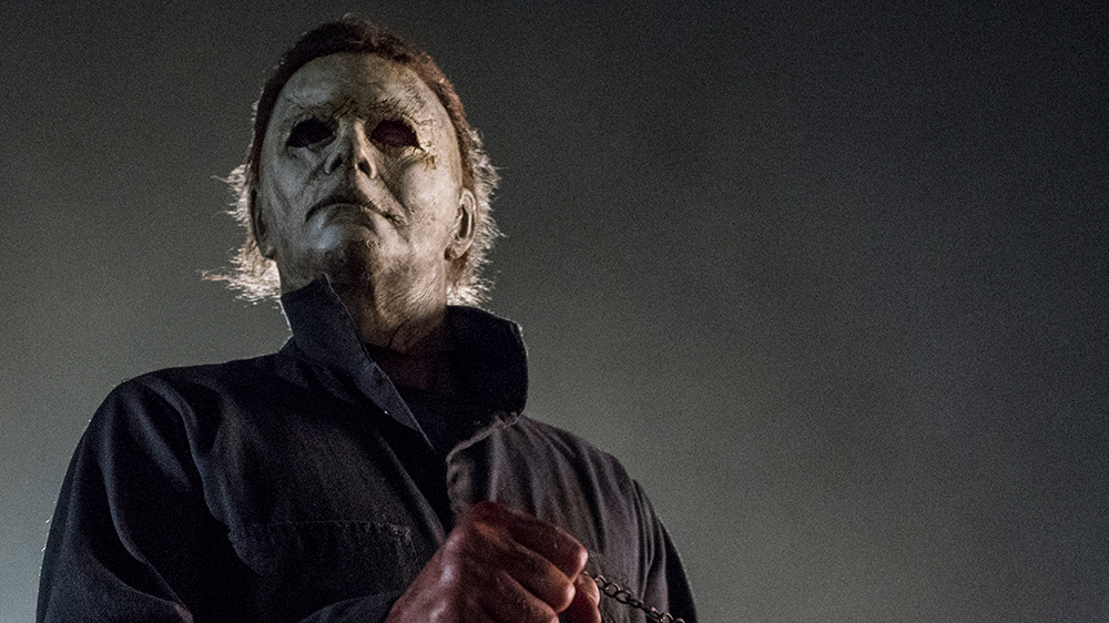 'Halloween,' 'Halloween 4,' 'Halloween 5' Returning to Theaters in October (EXCLUSIVE)
