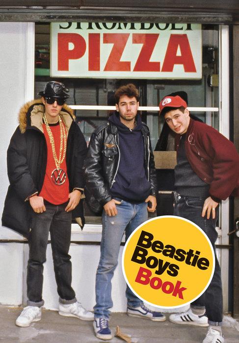 beastie-boys-book-review-buy-online