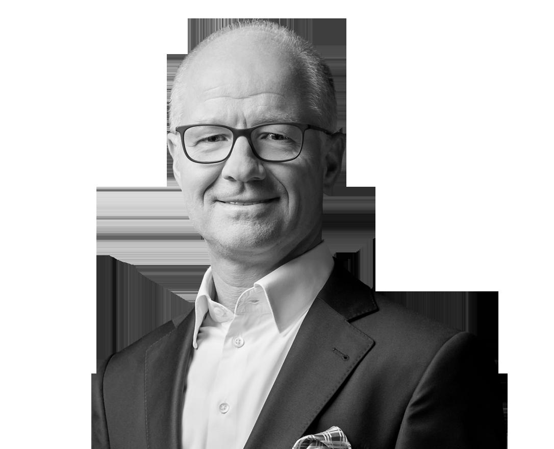 Dr. Christian Franckenstein