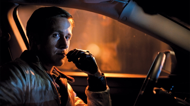 As 'Drive' Turns 10, Its Composer and Key Songwriter Recall the Film's Innovative Soundtrack.jpg