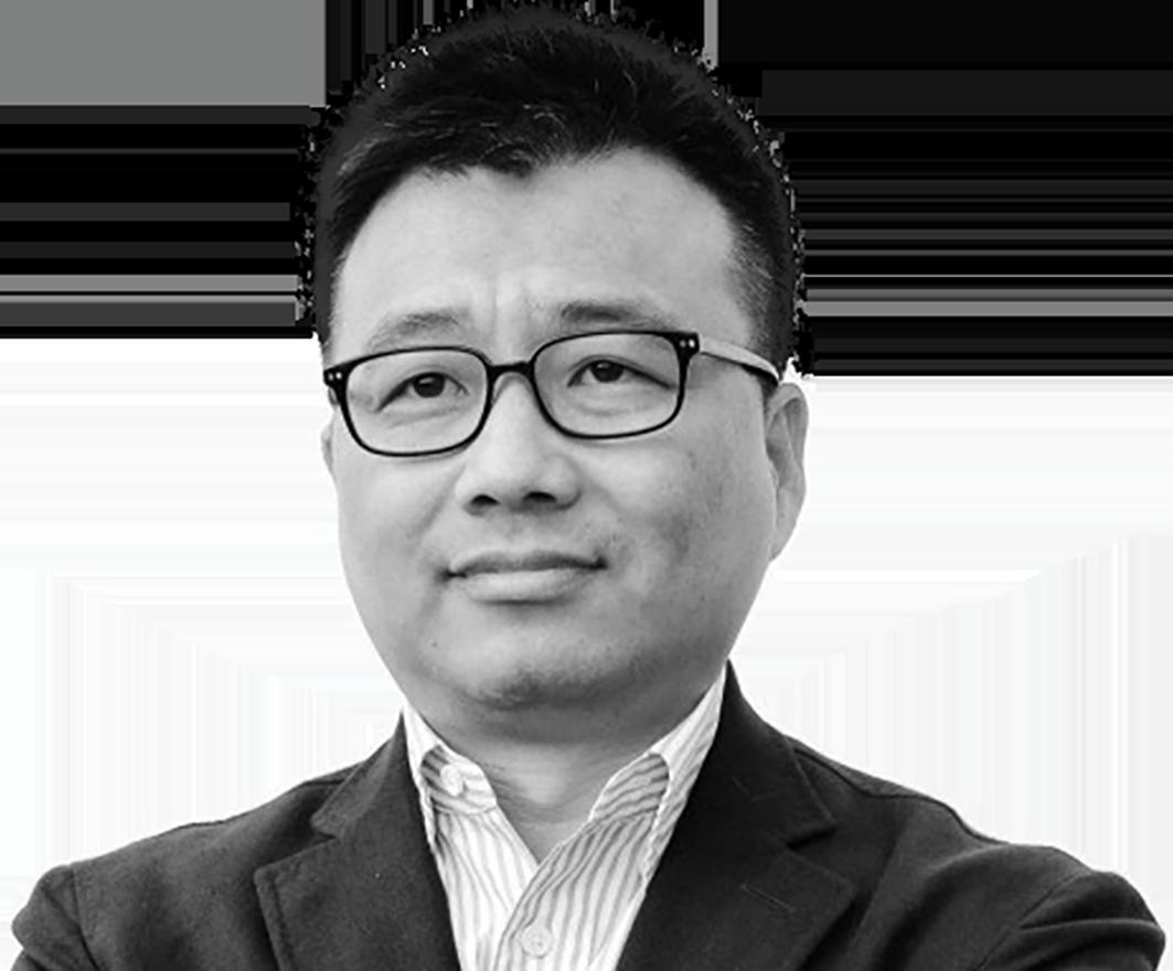 Fan Luyuan
