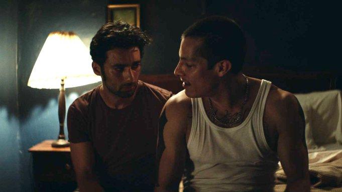 FiGa Films Nets 'Fireflies,' Unveils Exclusive