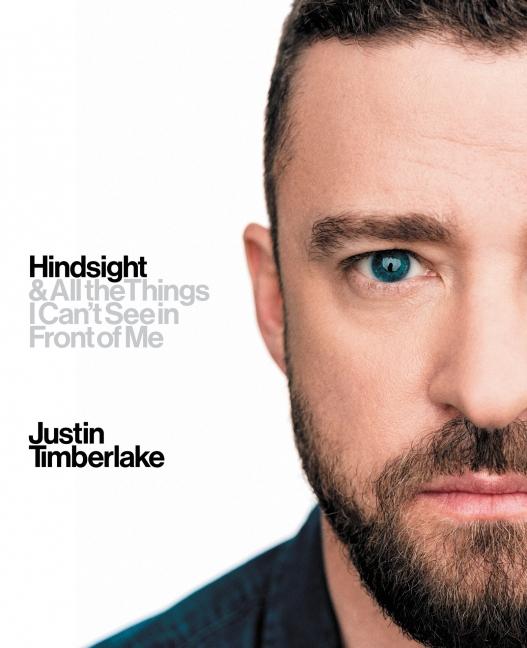 justin-timberlake-book-hindsight-buy-online