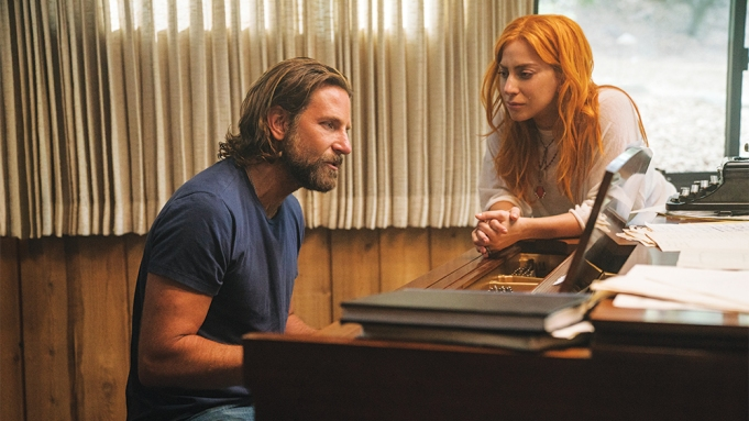 Lady Gaga, Bradley Cooper to Perform