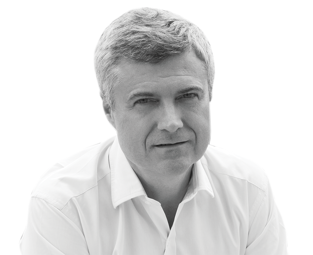 WPP Will Combine Big Agency Grey With AKQA, Drop Storied Name