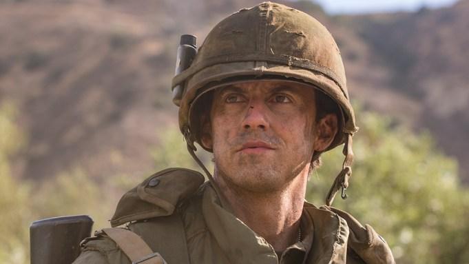 "THIS IS US -- ""Vietnam"" Episode"