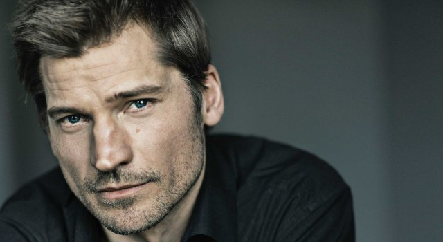 Nikolaj Coster-Waldau to Star in Series Adaptation of 'The Second Home' For Sony's TriStar TV.jpg