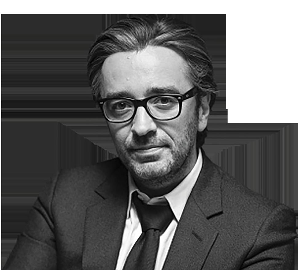 Pierre-Antoine Capton