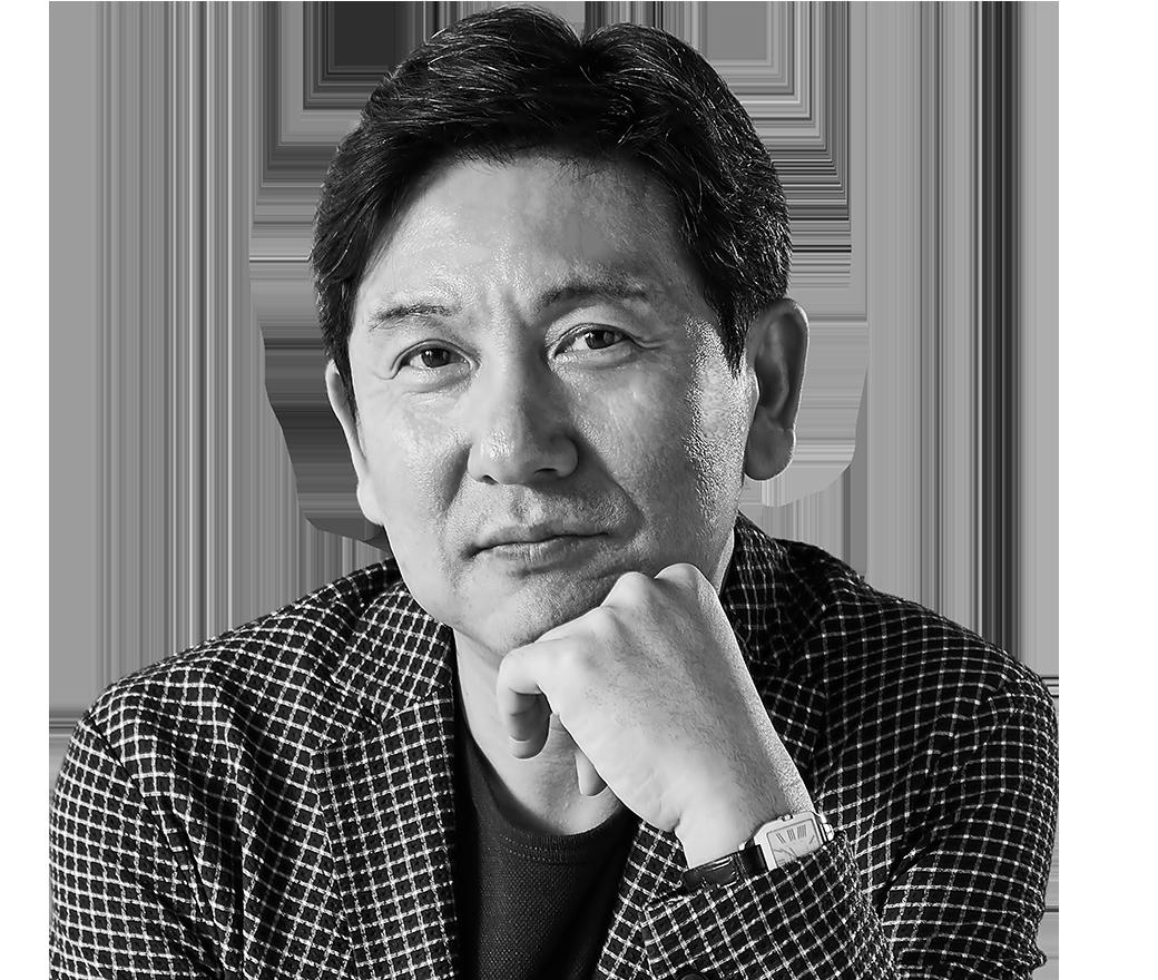 Jeong Tae-sung