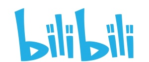 China's Bilibili Focuses on Growth as Losses Double