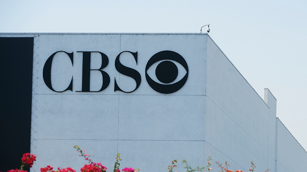 CBS Places Two Top Local TV Executives on Leave Following LA Times Allegations
