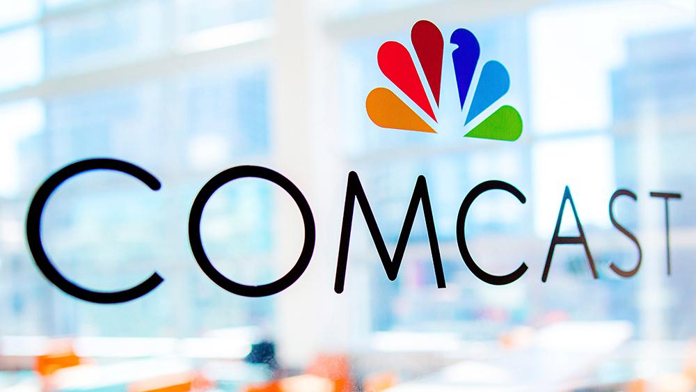 Comcast Free Broadband To Low Income Households Amid Coronavirus Variety