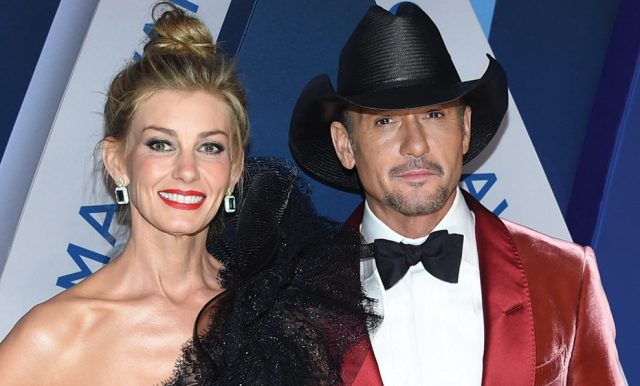 Tim McGraw and Faith Hill Set to Star in Paramount Plus Series '1883,' Prequel to 'Yellowstone'.jpg