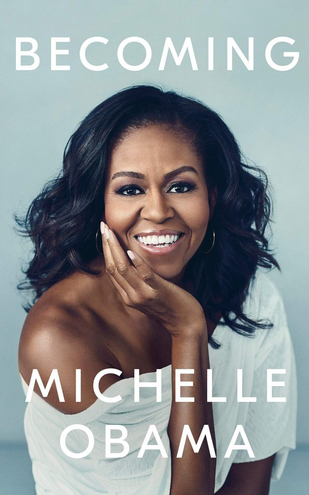michelle-obama-becoming-review