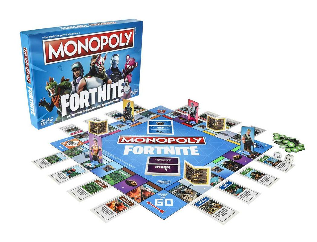 monopoly-fortnite-edition