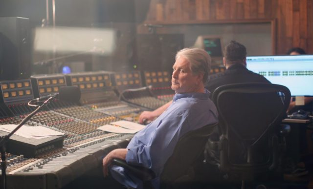 'Brian Wilson: Long Promised Road' Review: A Documentary Love Letter to a Pop Genius.jpg