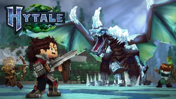 Creators of Popular 'Minecraft' Server Announce