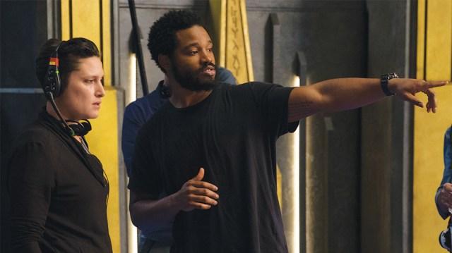 Ryan Coogler Explains Why 'Black Panther II' Will Still Film in Georgia, Despite Restrictive Voting Law.jpg
