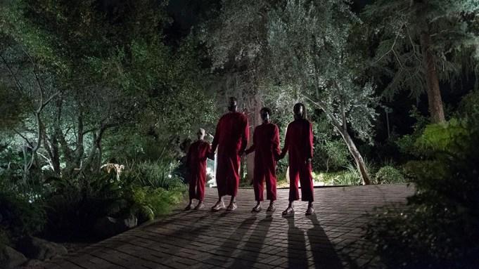 Jordan Peele's 'Us' Drops Second Trailer