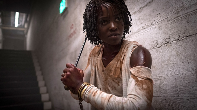 Jordan Peele Horror Movie 'Us' Premieres
