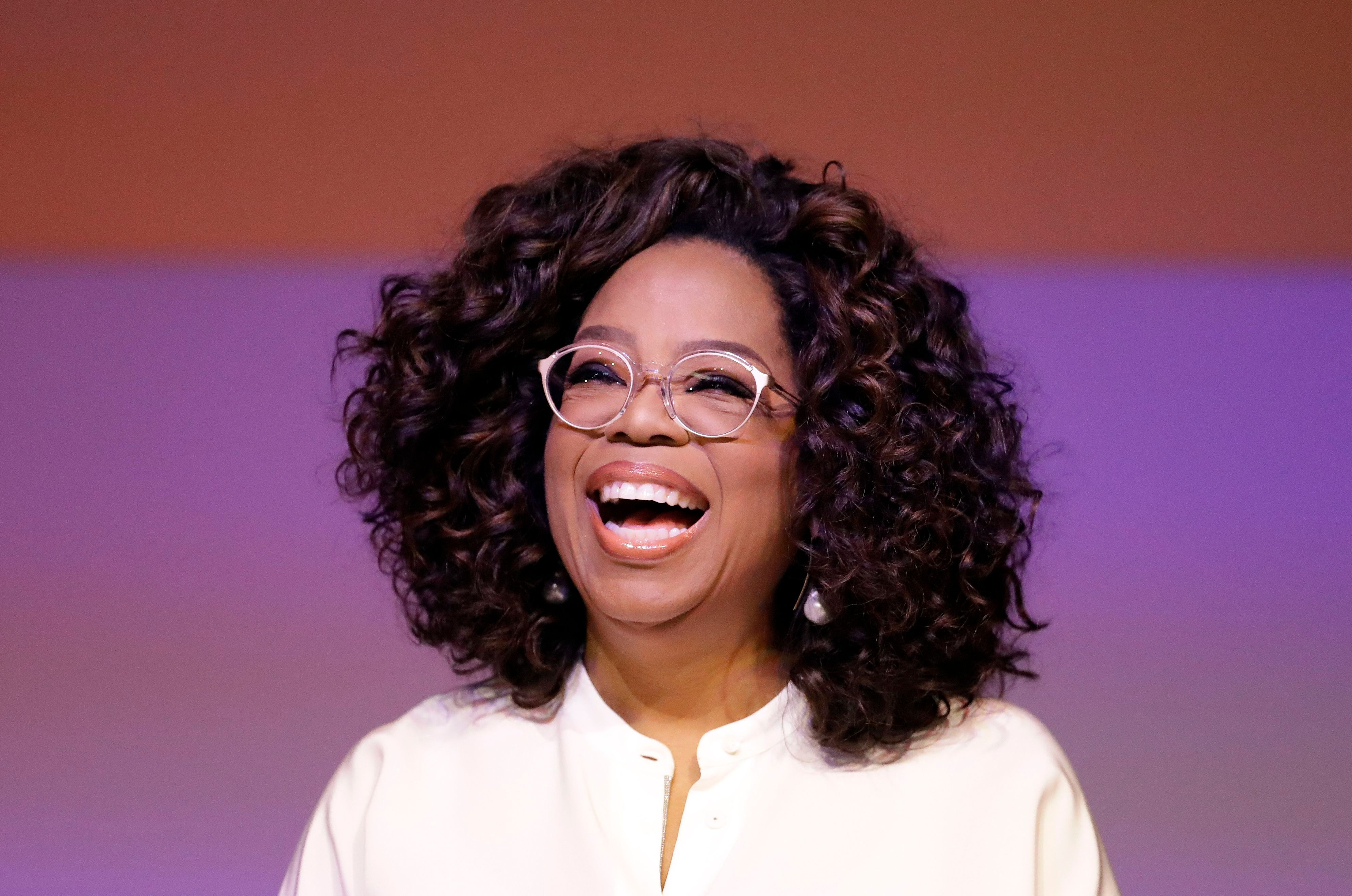 Oprahs 2021 Christmas Gifts Oprah S Favorite Things 2019 All The Best Gifts On Oprah S List Variety