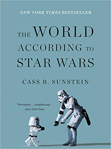 best star wars gifts world according to star wars